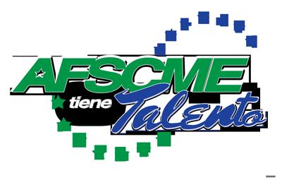 AFSCME's Got Talent