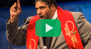 Watch the Rev. Dr. William Barber's Speech